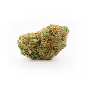 Buy Northern Lights Weed Online